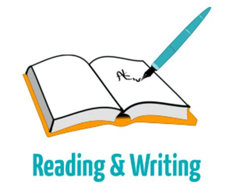 Classification essay writing exercises and teaching ideas
