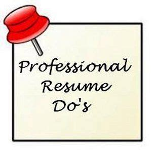 Resume samples key strenghts
